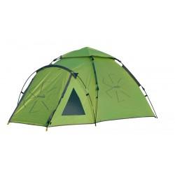 Автоматическая палатка Norfin Hake 4