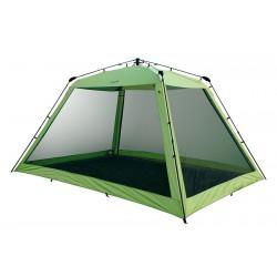 Автоматический шатер Norfin Kiruna