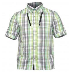 Рубашка Norfin с длинным рукавом