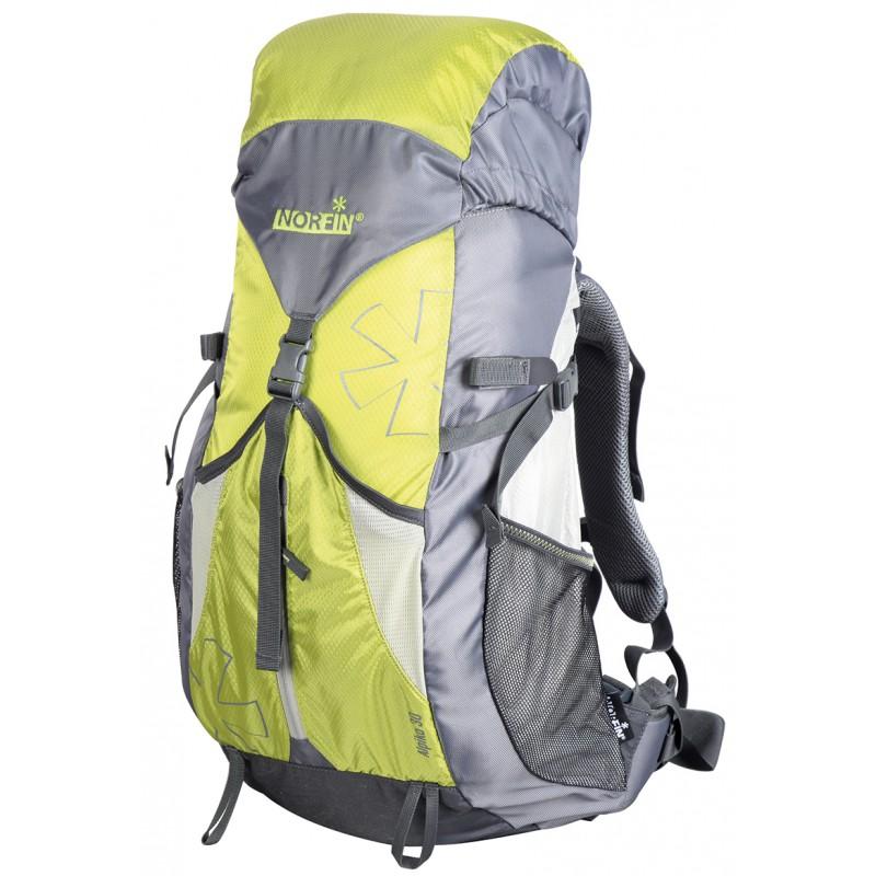 Рюкзаки 30литров школьные рюкзаки для девочек 4 класс фото