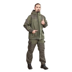 Демисезонный костюм Novatex Скат Осень