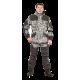 """Демисезонный костюм Novatex """"Горка Осень"""", дуплекс, 060-3"""
