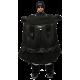 Зимний костюм Fossa Smerch