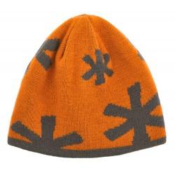 Детская шапка Norfin Arctic Junior