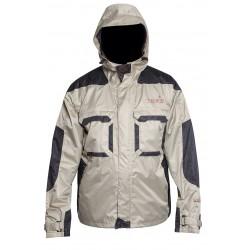 Демисезонная куртка Nofin Peak Moos