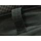 Демисезонный костюм NOVATEX Шутер