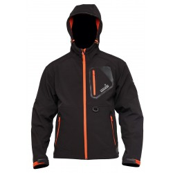 Демисезонная куртка Norfin Dynamic