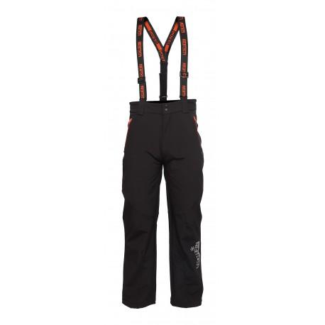 Демисезонные брюки Norfin  Dynamic Pants