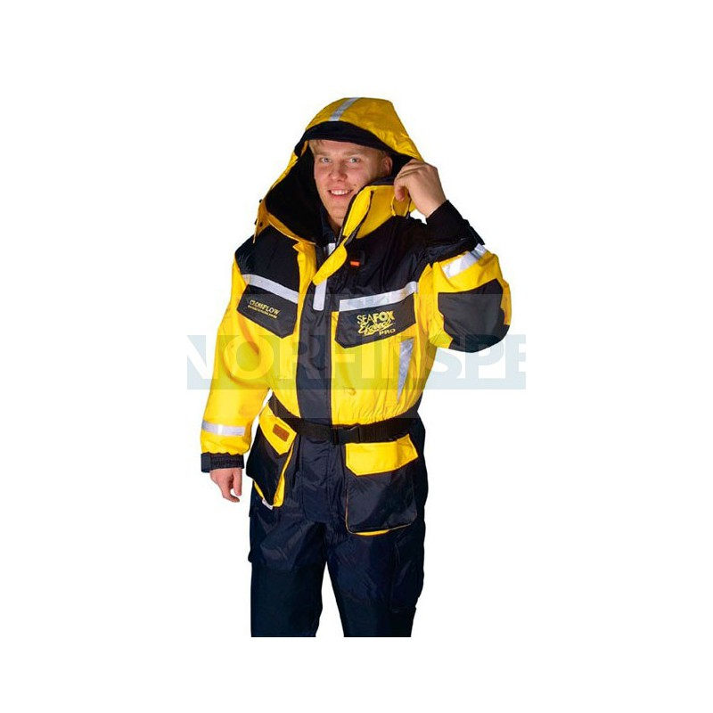 костюм поплавок в питере
