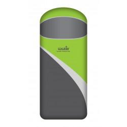Спальный мешок Norfin Scandic Comfort 350 NF