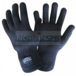 Перчатки водонепроницаемые Dexshell TouchFit