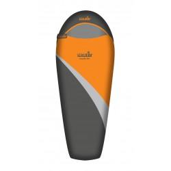 Спальный мешок-кокон Norfin Scandic 350 NS