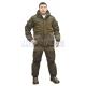 Демисезонный костюм NOVATEX Магнум зима