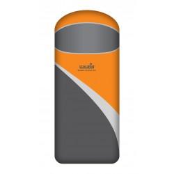 Спальный мешок Norfin Scandic Comfort 350