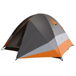 Трекинговая палатка Norfin Begna 2 Alu