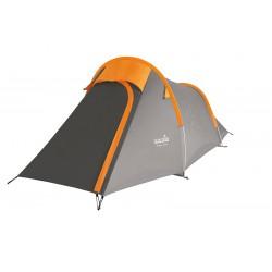 Трекинговая палатка Norfin Roxen 2 Alu