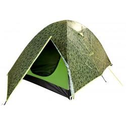 Трекинговая палатка Norfin Cod 2