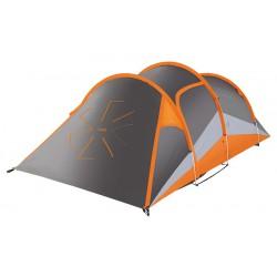 Трекинговая палатка Norfin Helin 3 Alu