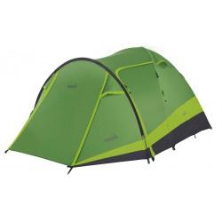 Трекинговая палатка Norfin Rudd 3+1