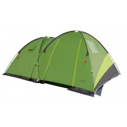 Кемпинговая палатка Norfin Pollan 4