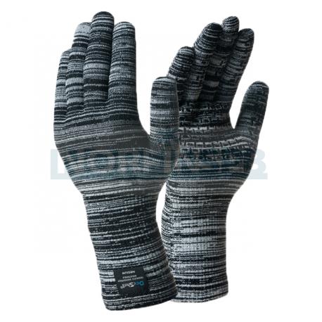 Перчатки Dexshell TechShield Touchscreen S DG478TSS