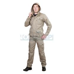 Летний костюм Novatex Нато, канвас