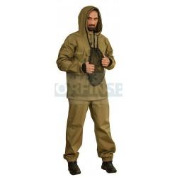 Противоэнцефалитный костюм Novatex