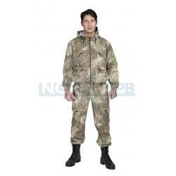 Летний костюм Novatex Рысь
