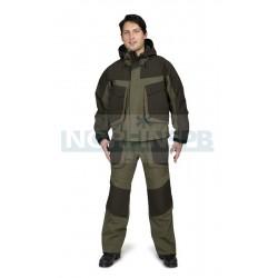 Демисезонный костюм Novatex Перекат, хаки