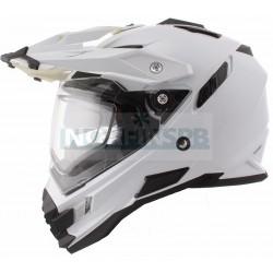 Шлем ONEAL Sierra, белый