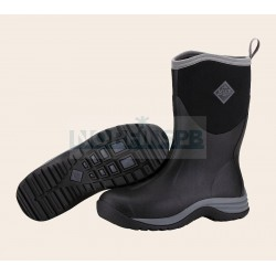 Зимние сапоги Muck Boot Arctic Commuter
