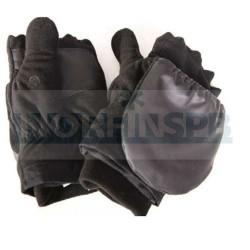 Перчатки – Варежки Norfin Cover