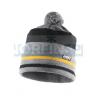 Вязанная шапка DIMEX 4091+