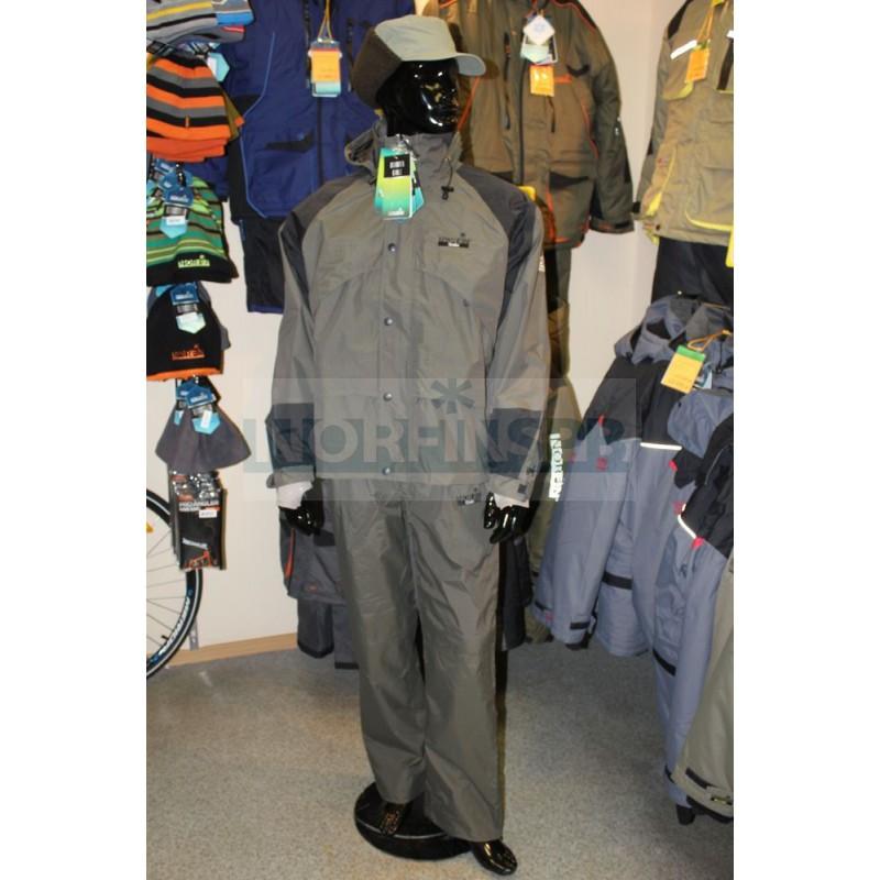 демисезонный рыболовный костюм рейтинг