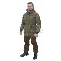 Летний костюм Novatex Магнум орех