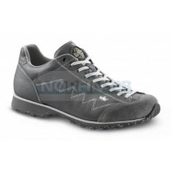Треккинговые ботинки Lomer Maipos ECO LTH, shark