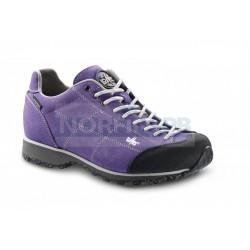 Женские треккинговые ботинки Lomer