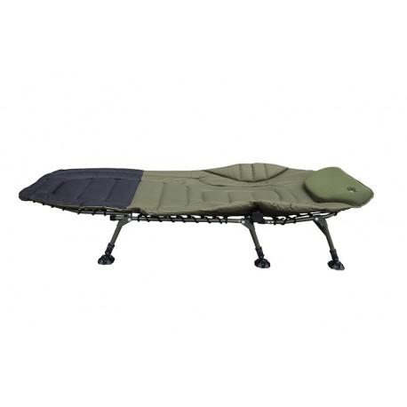 Кровать карповая Norfin BRISTOL NF