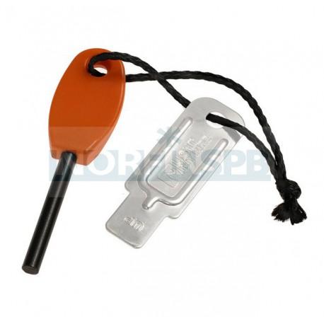 Огниво Light My Fire FireSteel® mini, оранжевый