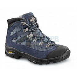 Женские треккинговые ботинки Lomer Fiemme Ledy, Navy