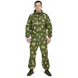 Летний костюм NOVATEX  Пионер граница