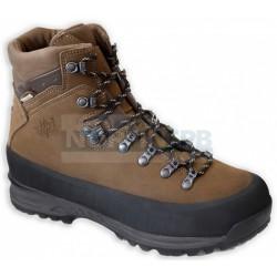Треккинговые ботинки Lomer Pelmo S.T.X., fango
