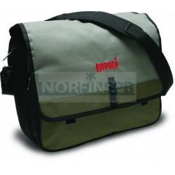 Рыболовная сумка Rapala Satchel