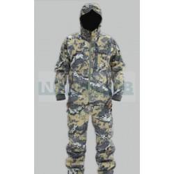 Демисезонный костюм Remington Stormfront