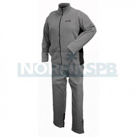 Флисовый костюм Norfin Alpine
