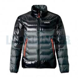 Куртка пуховая Shimano, черный
