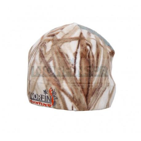 Флисовая шапка Norfin Hunting Passion