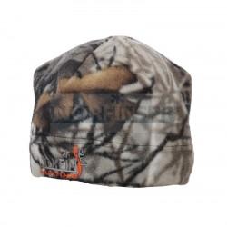 Флисовая шапка Norfin Hunting Staidness