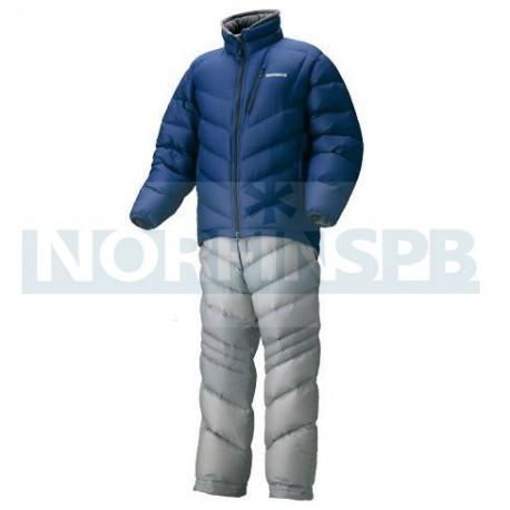 Термокостюм Shimano Thermal Suit