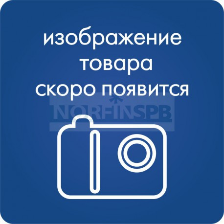 Жилет Novatex Варан, синий